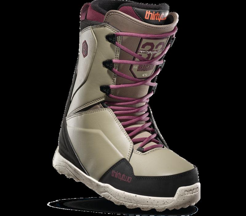 Lashed Bradshaw  Snowboard Boot