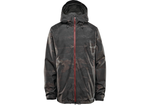 THIRTYTWO SNOWBOARDING Delta Jacket