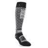 THIRTYTWO SNOWBOARDING Asi Merino Elite Sock