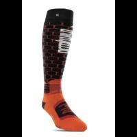 Asi Merino Elite Sock