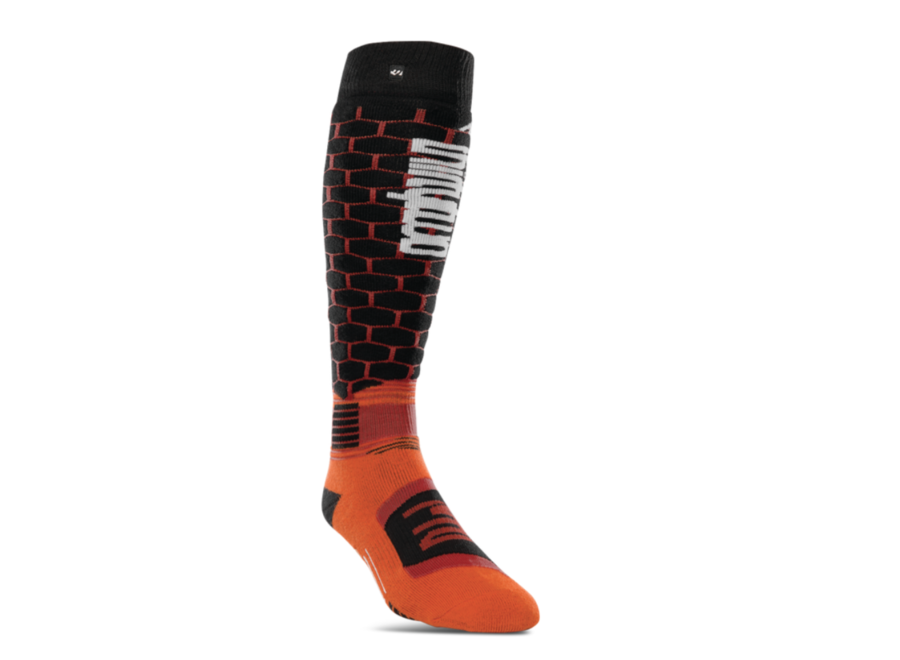 Asi Merino Elite Sock