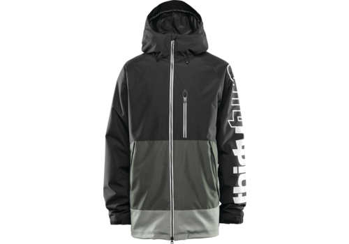 THIRTYTWO SNOWBOARDING Method Jacket