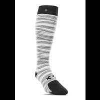 Grifter Sock