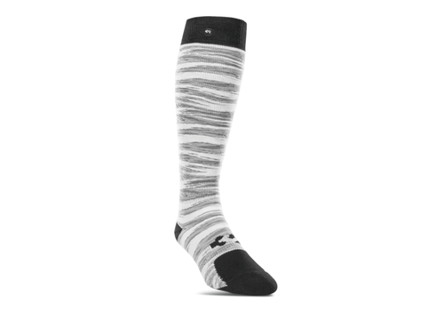 THIRTYTWO SNOWBOARDING Grifter Sock