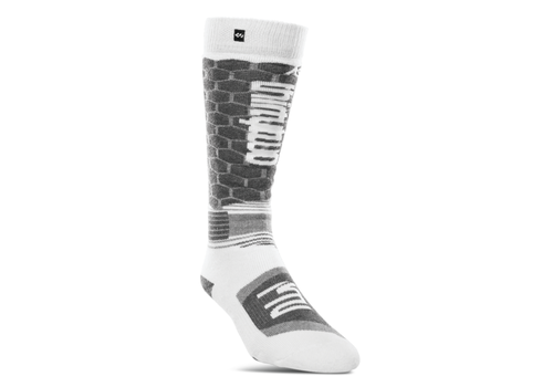 THIRTYTWO SNOWBOARDING Asi Merino Elite Womens Sock