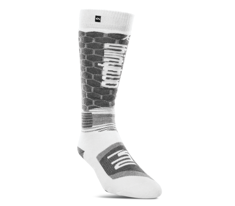 Asi Merino Elite Womens Sock