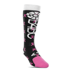 THIRTYTWO SNOWBOARDING B4Bc Womens Sock
