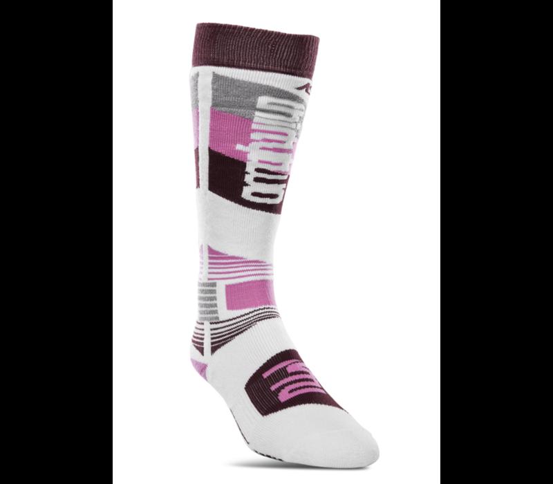 Asi Merino Performance Womens Sock