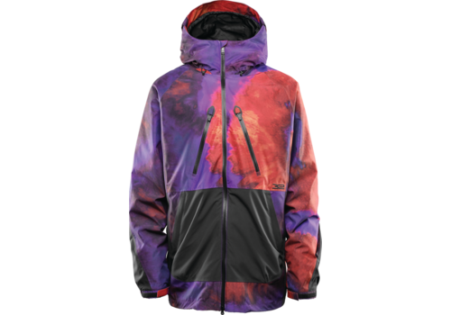 THIRTYTWO SNOWBOARDING Mullair Jacket