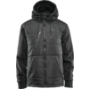 THIRTYTWO SNOWBOARDING Arrowhead Jacket