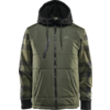 THIRTYTWO SNOWBOARDING Arrowhead Jacket