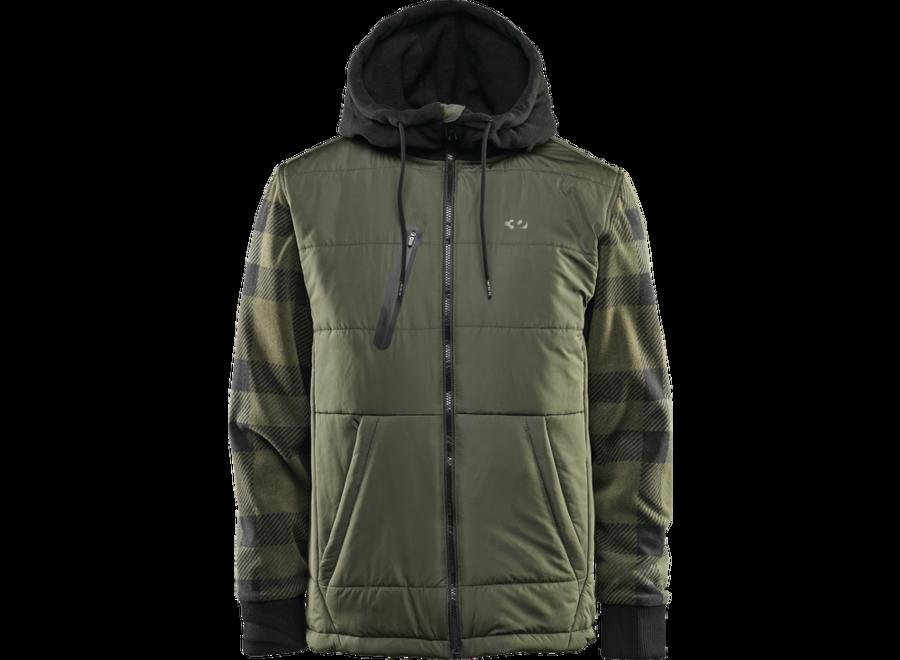 Arrowhead Jacket