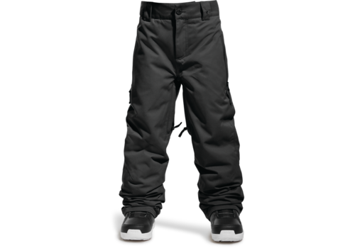 THIRTYTWO SNOWBOARDING Wooderson Pant Youth