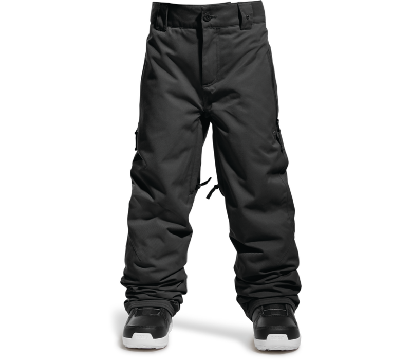 Wooderson Pant Youth