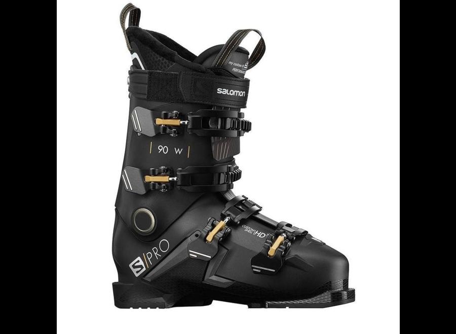 S/Pro 90 Women's Ski Boot