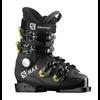SALOMON S/Max 60T Youth Ski Boot