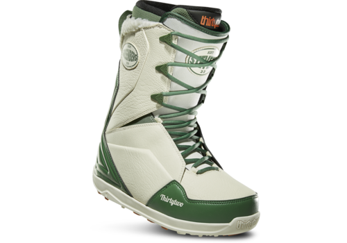 THIRTYTWO SNOWBOARDING Lashed Stevens  Snowboard Boot