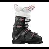 SALOMON S/Max 70 Women's Ski Boot