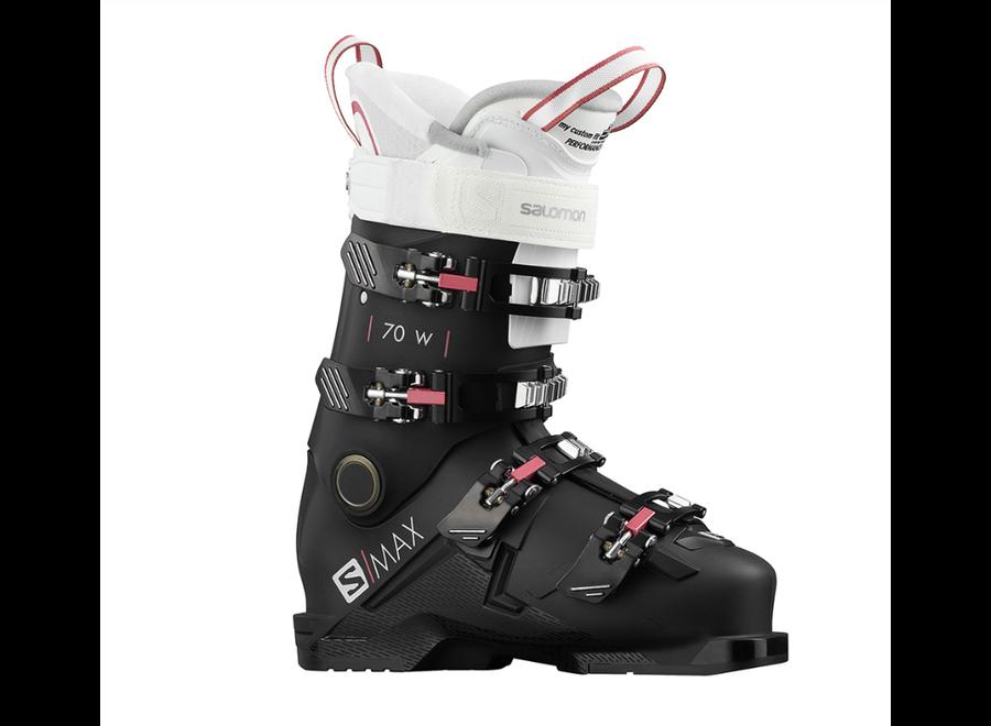 S/Max 70 Women's Ski Boot
