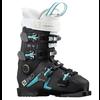 SALOMON S/Pro 80 Women's Ski Boot