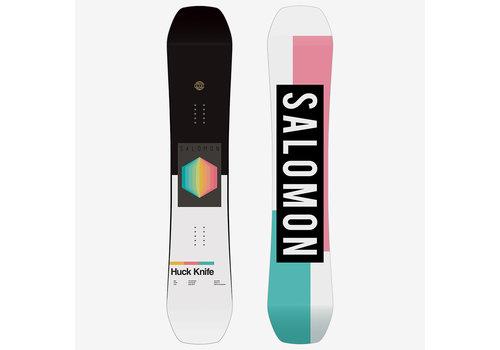 SALOMON Salomon Huck Knife Snowboard