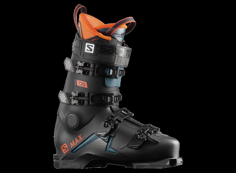 S/Max 120 Ski Boot