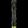 SALOMON S/Max 10 Ski + Z12 GW Binding
