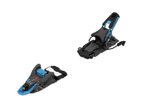 SALOMON S/Lab Shift MNC Ski Binding
