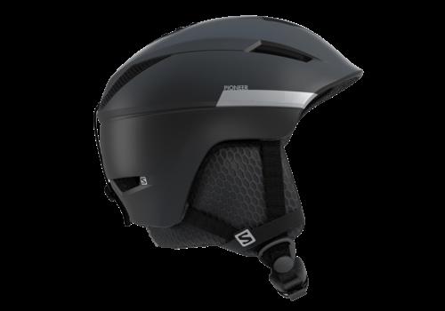 SALOMON Pioneer Helmet
