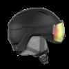 SALOMON Mirage+ Visor Helmet Photochomic Lens