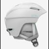 SALOMON Icon² Helmet