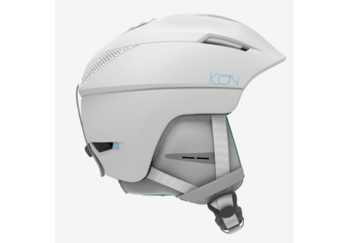 SALOMON Icon² Helmet