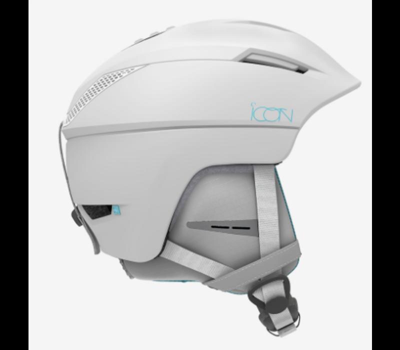 Icon² Helmet