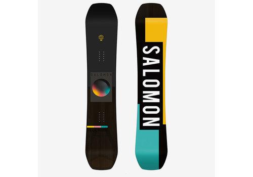 SALOMON Salomon Huck Knife Pro Snowboard