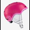 SALOMON Grom Kids Helmet