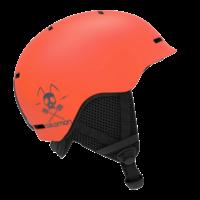 Grom Kids Helmet