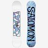 SALOMON Salomon Gypsy Women's Snowboard