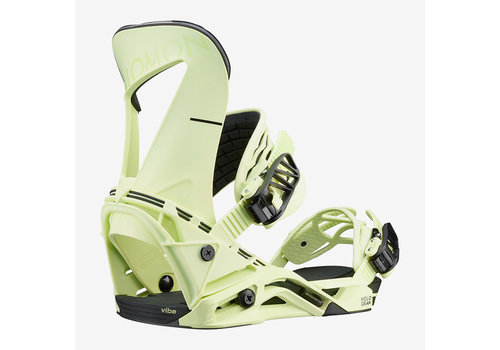 SALOMON Salomon Hologram Binding
