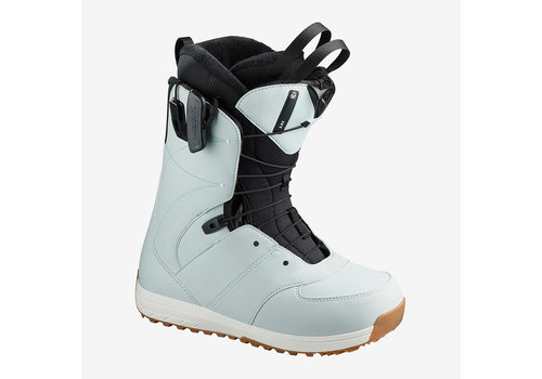 SALOMON Salomon Ivy Women's Snowboard Boot