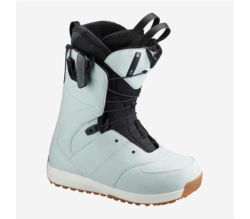 Salomon Ivy Women's Snowboard Boot