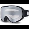 BLOC EYEWEAR Mask Goggle Photochromic OTG