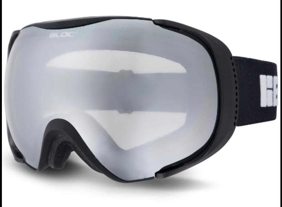 Mask Goggle Photochromic OTG