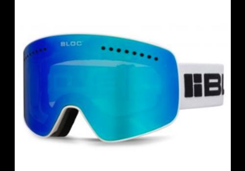 BLOC EYEWEAR Fifty-Five Goggle