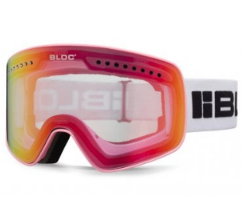 Fifty-Five Goggle