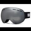 BLOC EYEWEAR Sixty-Five Goggle