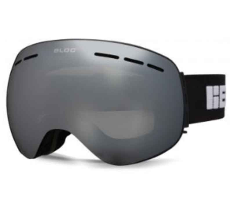 Sixty-Five Goggle