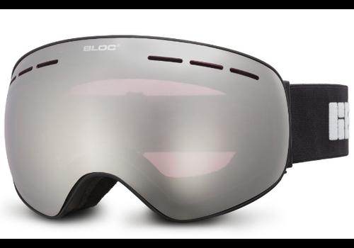 BLOC EYEWEAR Moon 3 Goggle Photochomic