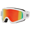 BLOC EYEWEAR Small Fit Spark JR Goggle