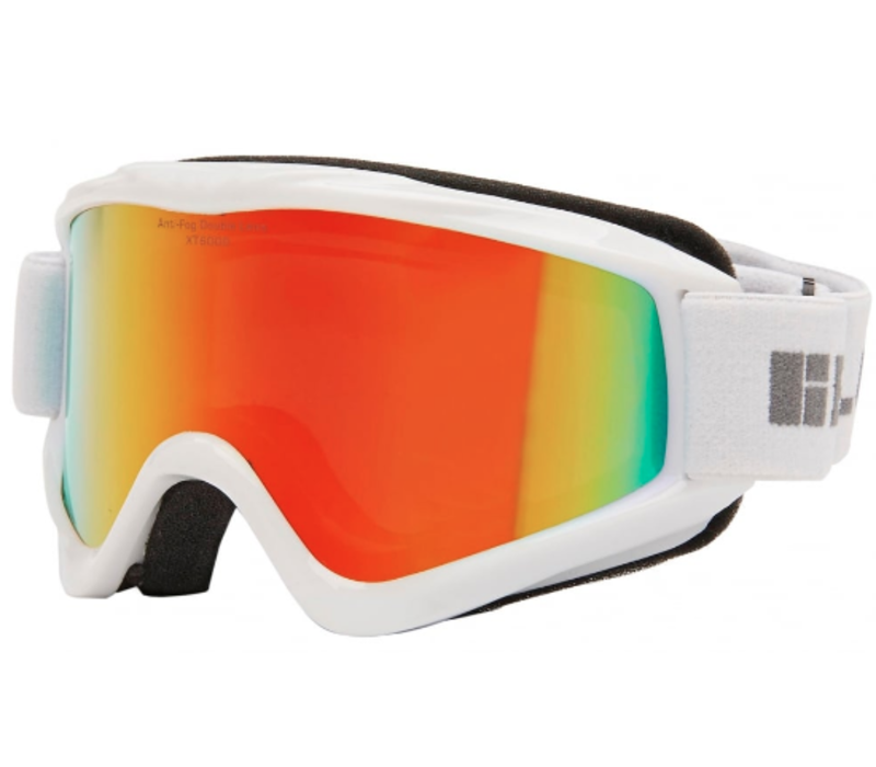 Small Fit Spark JR Goggle
