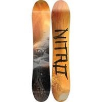 Nitro Santoku Snowboard